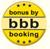 bonus-by-booking Partner